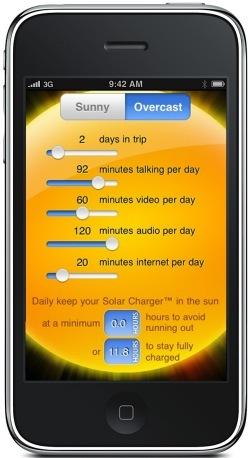 solar-app-iphone-3