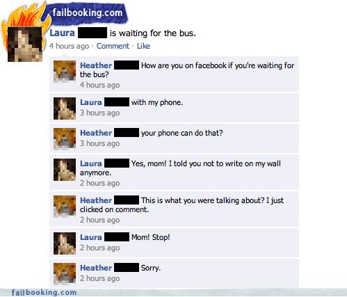 funny-facebook-laura-vad