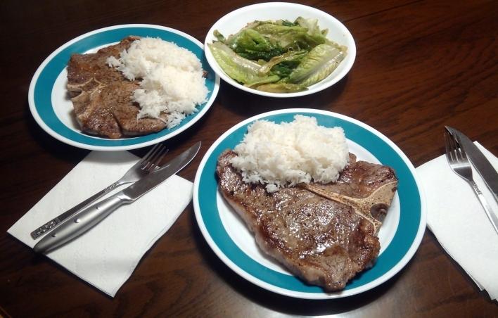 steaker1