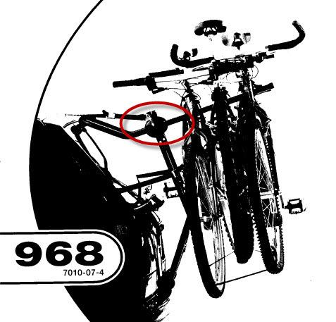 Thule Detail 2.jpg
