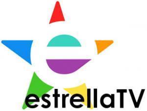 Estrella_Logo1_147807659_746677827